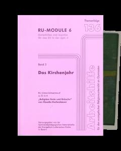 Thf 136 Band 3 RU-MODULE 6