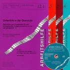 RUWO 12 Gesamtpaket: Lehrerheft mit CD, Schülerhefte 12.1 - 12.3