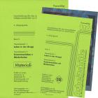 Thf 116 Band 3 Handreichungen zum Lehrplan der 6. Jgst.