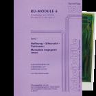 Thf 136 Band 1 RU-Module 6