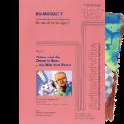 Thf 137 Band 3 RU-Module 7